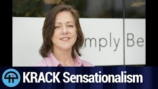 KRACK and Responsible Disclosure