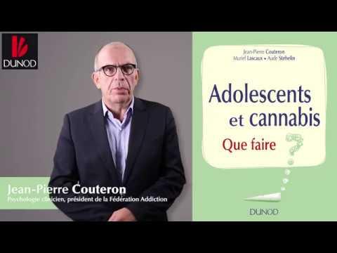 Vidéo de Alain Morel