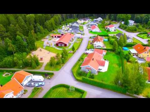 Borensberg - Svensk Fastighetsförmedling