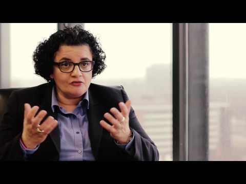 Paris a Vous & its products, Interview with Geraldine Portelli