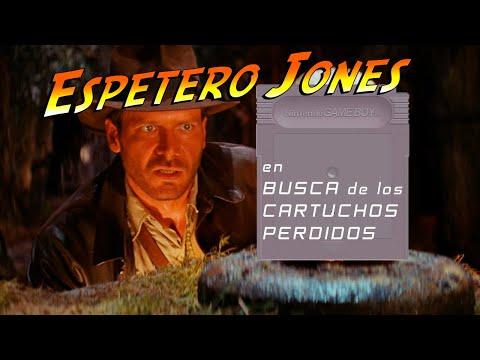 CARTUCHOS PERDIDOS DESDE 2019