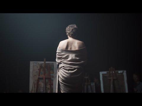 Ihana Nainen/Lovely Woman - Arla Ihana (eng subs)