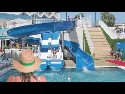 AYT217 – Hotel Granada Luxury Okurcalar, Türkei/Alanya-Okurcalar