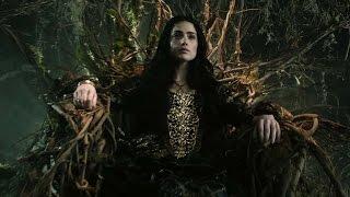 Salem - Season 2 Teaser