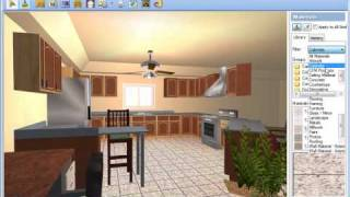 Hgtv Home Design Software Working