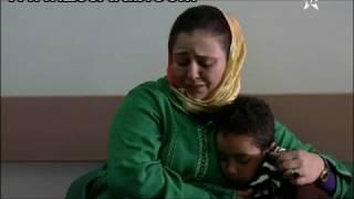 Film Kol Ma Yoridoho Rijal - الفيلم المغربي كل ما يريده الرجال