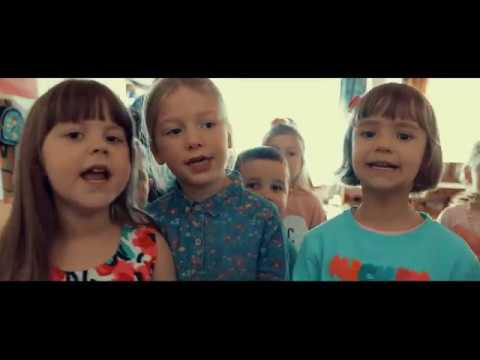 iWitness - Save the Children and IKEA Sweden in Kosovo