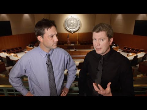 Final wrap up: 2020 NM legislative session
