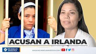 #LoÚltimo?????| Noticias de Nicaragua viernes 26 de junio de 2020