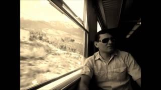 Norvis Vasquez - Ahora Tú