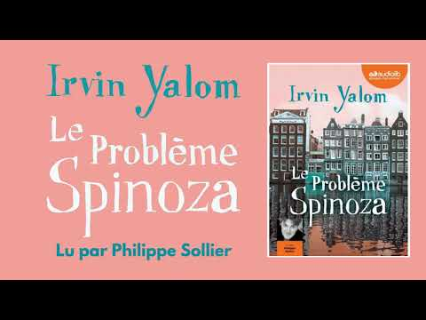 Vidéo de Irvin D. Yalom