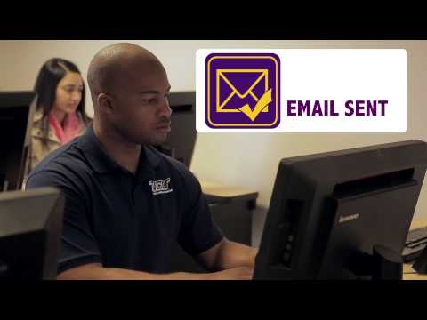 video: Tech PSA 3: Phishing Safety Tips