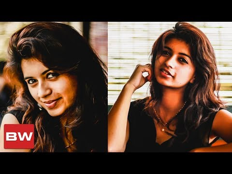 connectYoutube - ERUMA SAANI Fame Harija Acts in this Next Big Film | TK 985