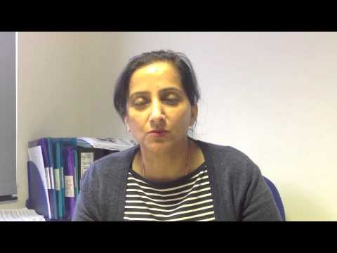 I Love Give As You Earn Because | Neelam Vaid