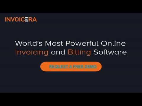 Online Billing/Invoicing Software for Travel Agencies