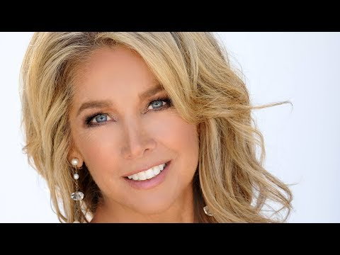 connectYoutube - What Really Happened To Denise Austin