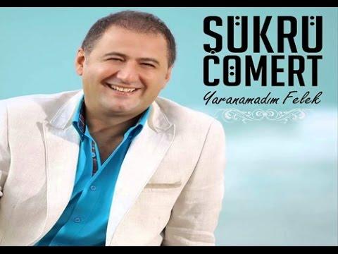 """Arda Müzik'ten """"Yaranamadım Felek"""" adlı albümden eserin sözleri Karacaoğlan'a aittir"""