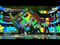 [ Very Nice] Special Stage | M Countdown 180809 Ep.582