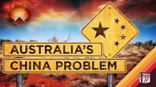 Australia tiene un plan para luchar contra China: agregue montones y montones de submarinos