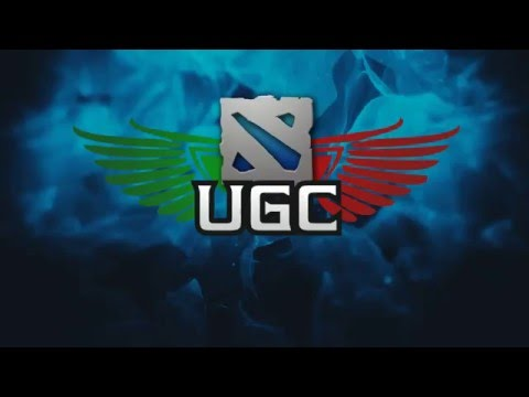 UGC Western Invite Grand Final - TongFu.NA vs. Band of Misfits - Game 2 w/ @CptnCanuckDota