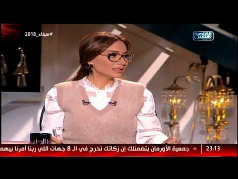 الإخوان: المنشقون عن الجماعة كانت لهم أهداف خاصة
