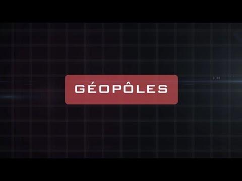 Géopôles n°21 : Le Califat mondial et le statut des non musulmans (Les Dhimmis)