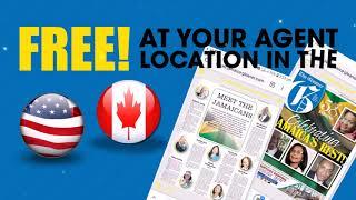 Jamaica Gleaner ePaper - Your digital copy of the Gleaner Online