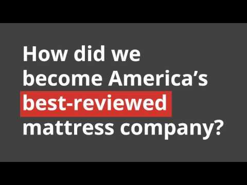 The Saatva Company: Mattress Buying Made Easy