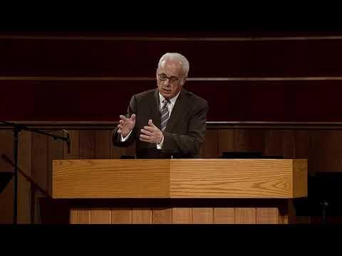 Spiritual Power for Holy Living