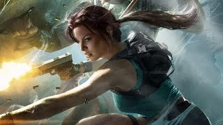 IGN Couch Co-Ops Lara Croft and the Temple of Osiris
