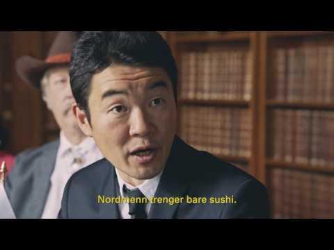 Findus Japan