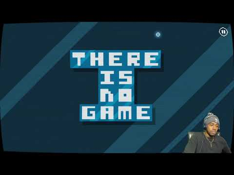 QUICK PLAY [THERE IS NO GAME!!!!!!!!!]