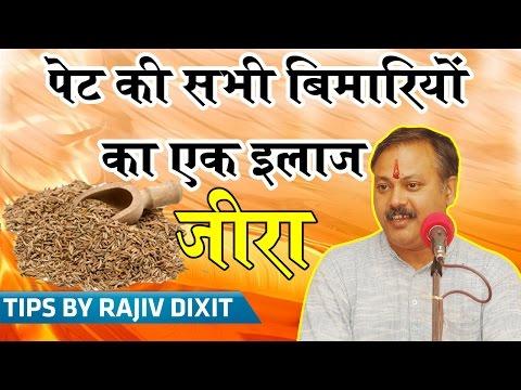Rajiv Dixit - कौन लोग हैं पढ़े लिखे बेवकूफ