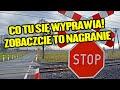 Rosyjska ruletka w polskim wykonaniu