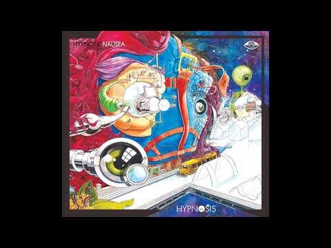 Hypnotic Nausea - Hypnosis (Full Album)