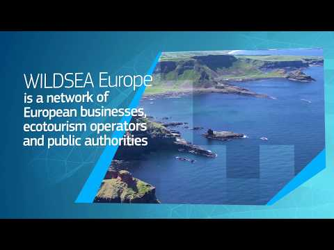 WILDSEA Europe: How COSME enhances local ecotourism in Europe photo