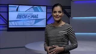 Costa Rica Noticias Regional - Viernes 10 Julio 2020