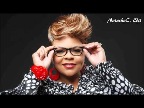 Tamela mann 2020 tour dates