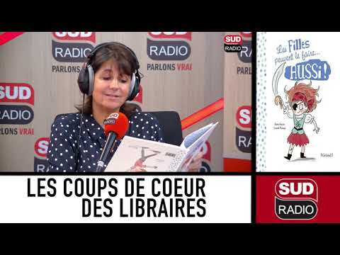 Vidéo de Isabelle Maroger