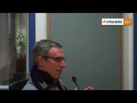 InfoRádió - Aréna - Feledy Botond - 2.rész