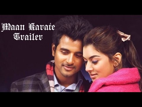 maan karate full movie download youtube
