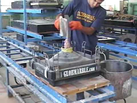 производство гипсовой плитки своими руками как мини бизнес худшем его