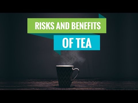 चाय पीना अच्छी आदत या बुरी - Onlymyhealth.com