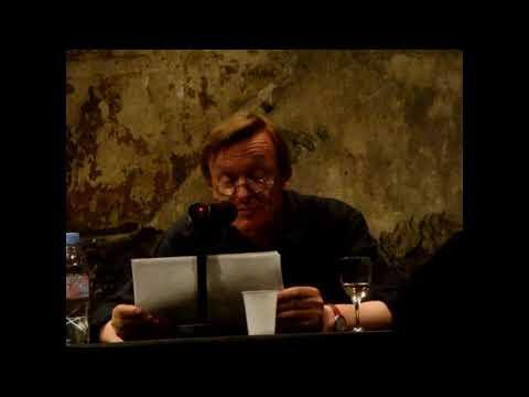 Vidéo de Raymond Roussel