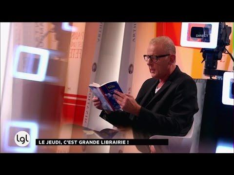 Vid�o de Jean Teul�