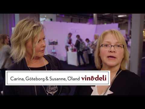 Göteborg Vin & Deli 2017