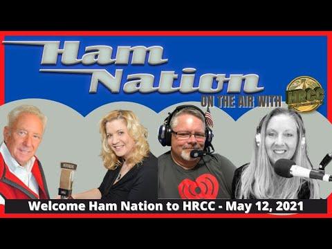 Ham Nation: Contest University & Hamvention