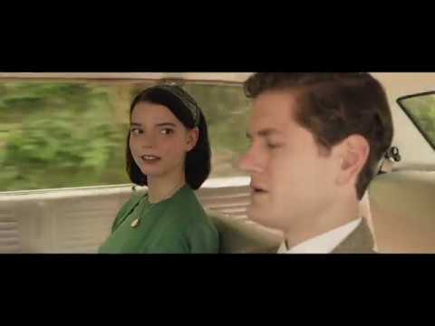 El Secreto de Marrowbone - Tráiler HD