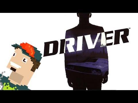 DRIVER PSX || Hazme Recordar