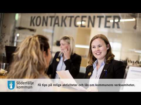 film södertälje kommun informationsbladet